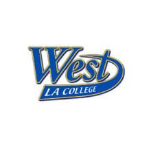 West Los Angeles College school logo
