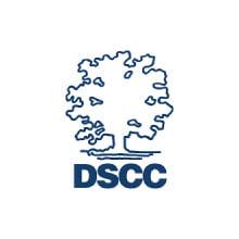 Dyersburg State Community College school logo