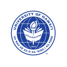 Kapiolani Community College school logo