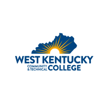 West Kentucky Community and Technical College school logo