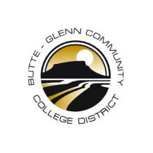 Butte College school logo