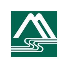Sullivan County Community College school logo