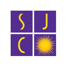 San Juan College school logo