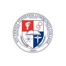 Southwest Tennessee Community College school logo
