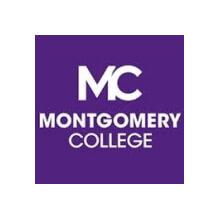 Montgomery College school logo