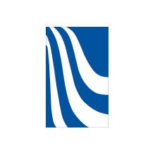 Three Rivers Community College school logo